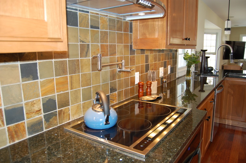 Photos Of Kitchen Remodeling Amp Home Improvement Projects